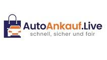 www.autoankauf.live