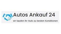 www.autos-ankauf24.de