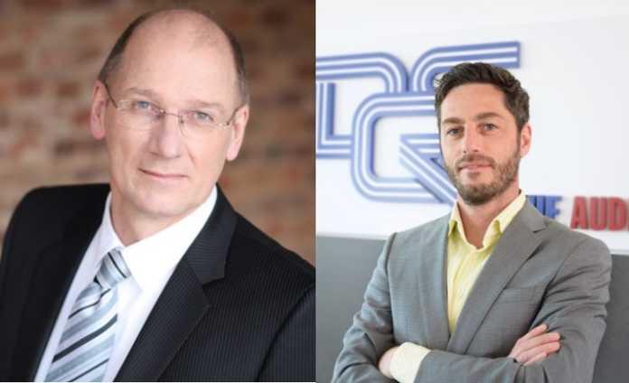 Informationssicherheit in der Automobilindustrie DQS GmbH und Vogel Akademie legen Webinarangebot zu TISAX® auf