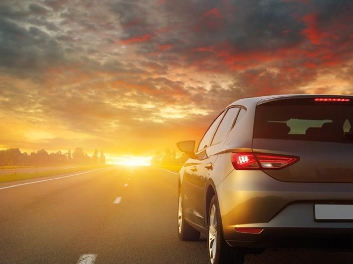 ADAC Autovermietung rät zur schnellen Buchung bei Mietwagen und Wohnmobilen