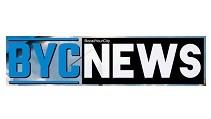 byc-news.de