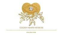 goldenheartsneverdie.com