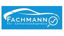www.kfz-gutachter-fachmann.de