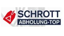 www.schrottabholung-top.de