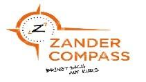 zandercompass.onepage.me