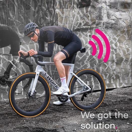 Innovation aus Mitteldeutschland: Mehr Sicherheit für RadfahrerInnen - Erste datenschutzkonforme Fahrrad-Dashcam mit Überholabstandsmesser