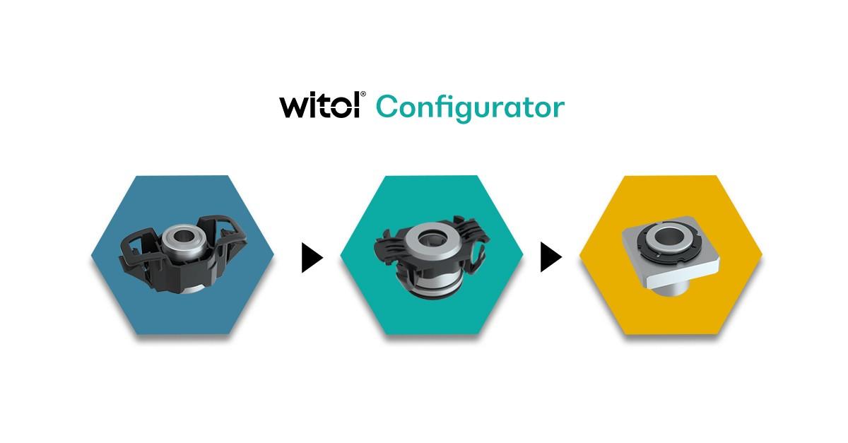 witol configurator-d299e693
