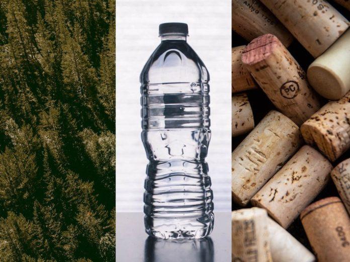Eigens für das Interieur hat Volvo beispielsweise Nordico entwickelt. Es besteht aus Textilien, die aus recycelten Materialien wie PET-Flaschen, biobasiertem Material aus nachhaltig bewirtschafteten Wäldern in Schweden und Finnland sowie aus recycelten Korken aus der Weinindustrie hergestellt werden. Mit diesem Material, das in der nächsten Modellgeneration zum Einsatz kommt, setzt Volvo einen neuen Standard für Interieur-Design im Premium-Bereich. / Weiterer Text über ots und www.presseportal.de/nr/76941 / Die Verwendung dieses Bildes ist für redaktionelle Zwecke unter Beachtung ggf. genannter Nutzungsbedingungen honorarfrei. Veröffentlichung bitte mit Bildrechte-Hinweis.