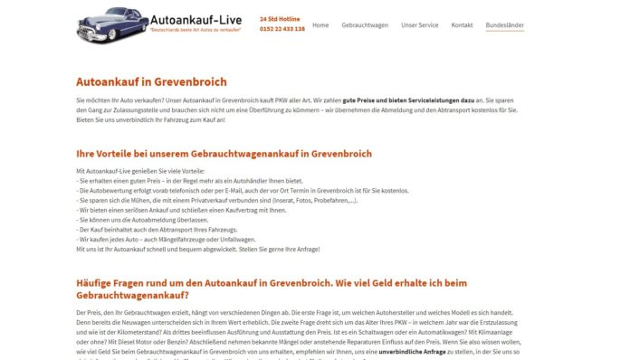 Autoankauf-ea12460d
