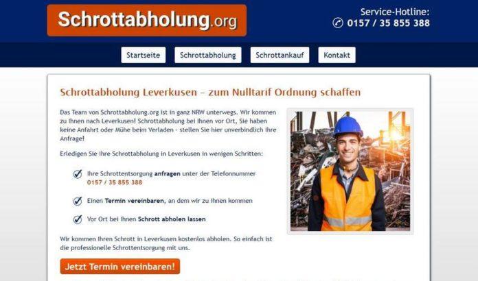 Schrottabholung.org-164c1eb3
