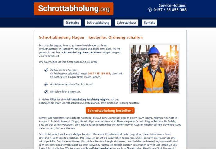 Schrottabholung.org-28f798f2