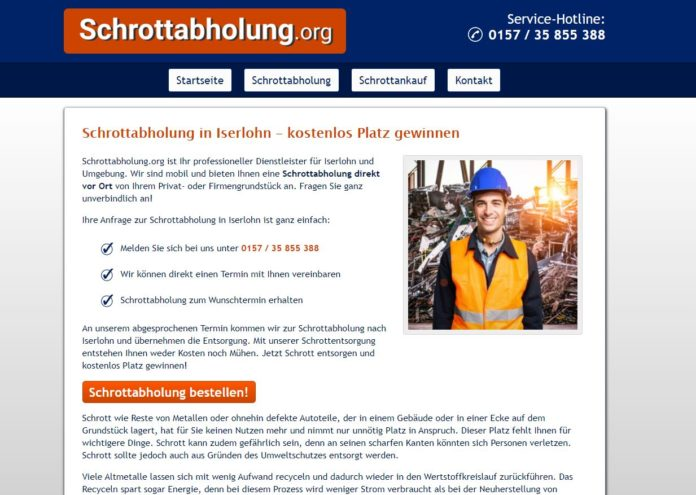Schrottabholung.org-51b71640