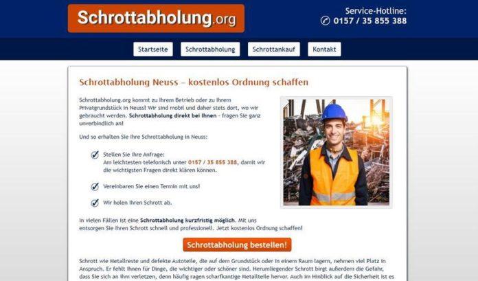 Schrottabholung.org-b1fb0d16