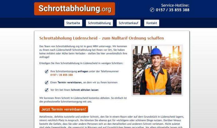 Schrottabholung.org-bbf7fa1b