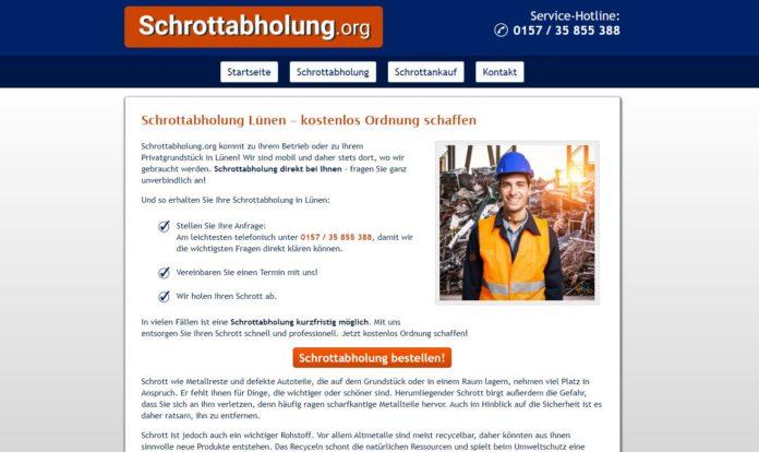Schrottabholung.org-d4d8a968
