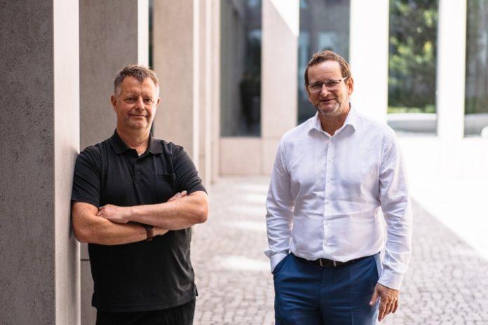 Wechsel in der Geschäftsführung von Valtech Mobility