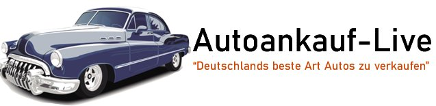 Autoankauf-2826ec29