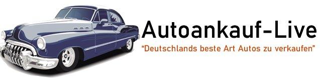 Autoankauf-f7b99e85