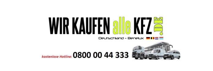 Firmenwagen verkaufen-b1f388d9