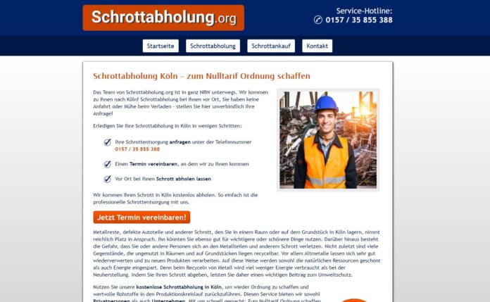 schrottabholung.org-1eb4b836